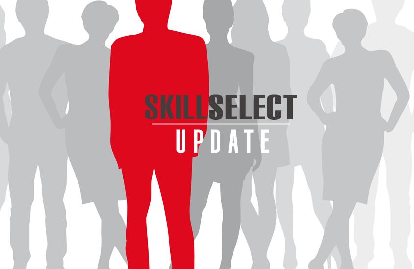 SkillSelect_My Migration
